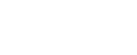 Alaska Travel Adventures
